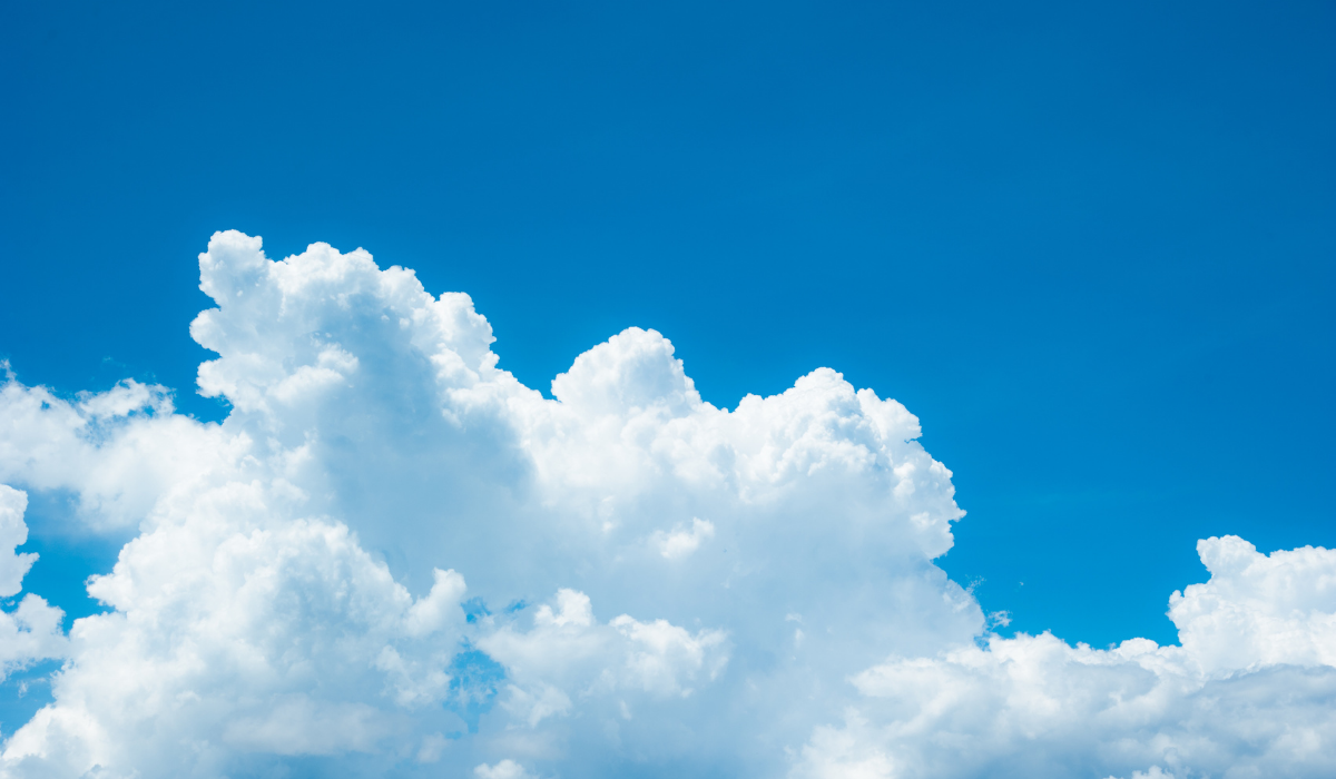 benefits of hosting CRM in the cloud