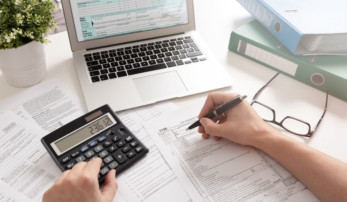 Integrating a CRM into an accounting ERP