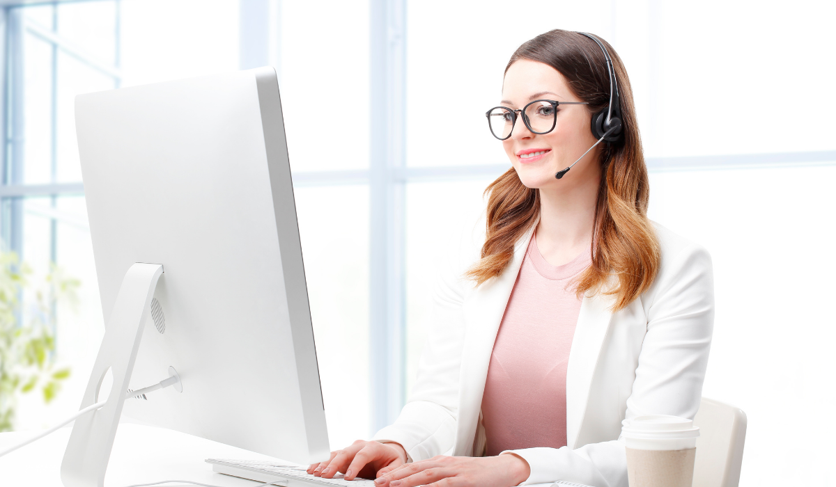 6 Ways to Automate Customer Service for a Better Customer Experience