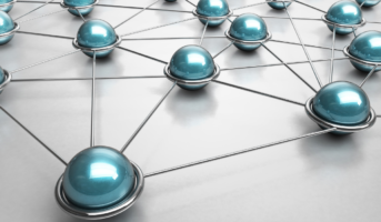 Connecting your Software Platforms: What you need to knw