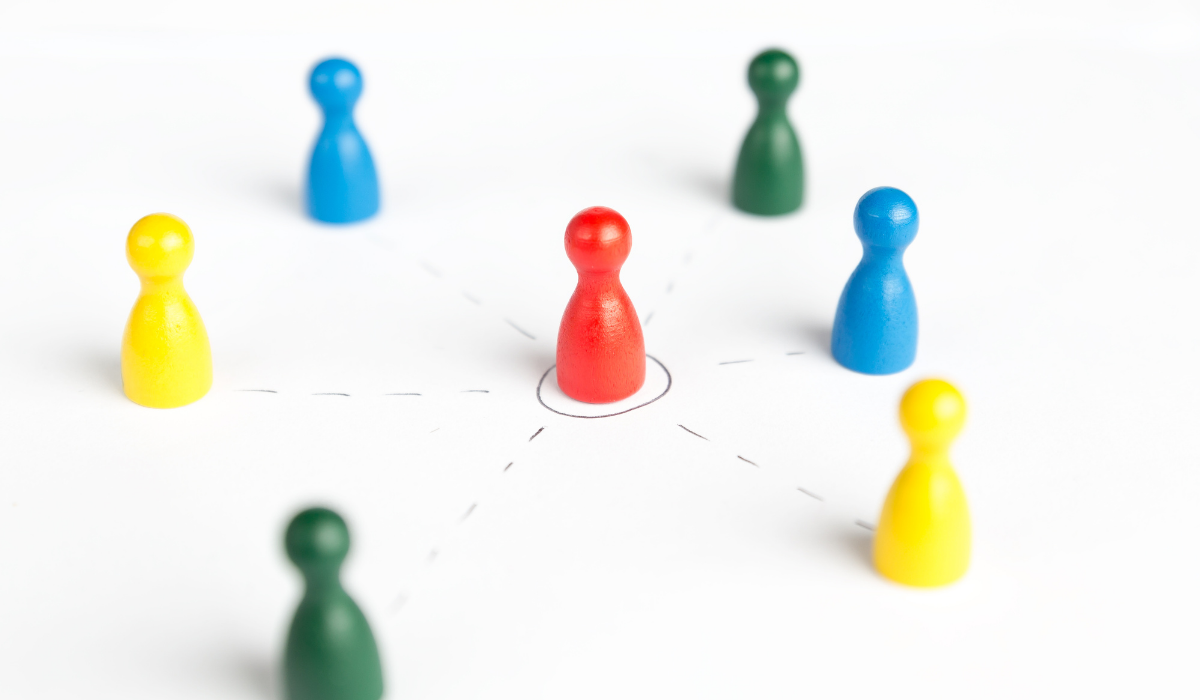 3 ways outsourcing services help your bottom line
