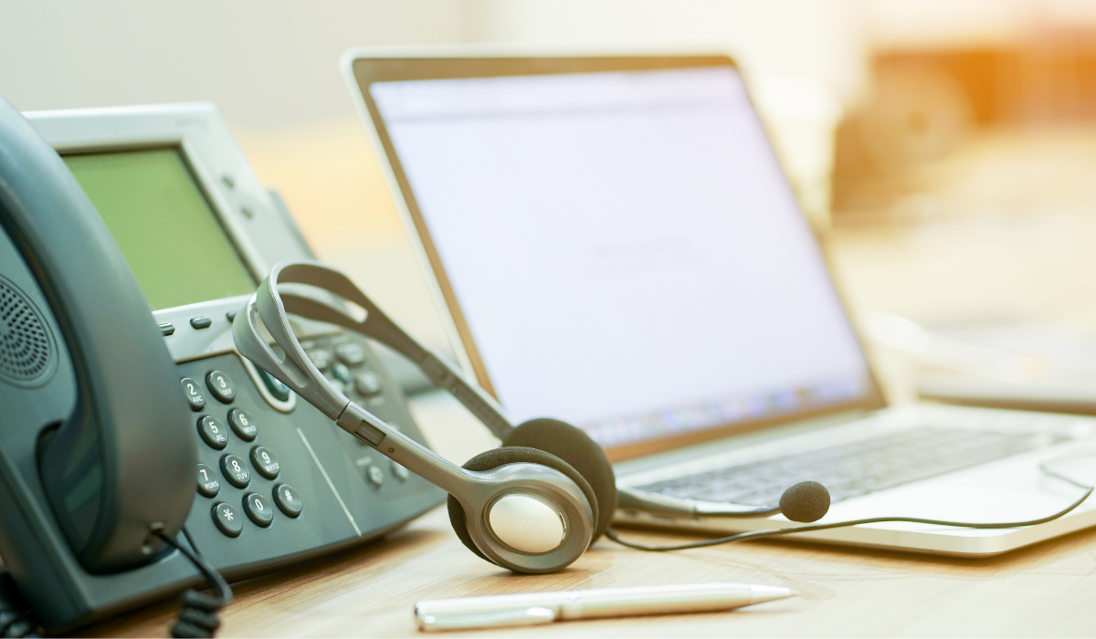improving your customer support