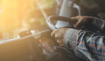 technology helps transportation