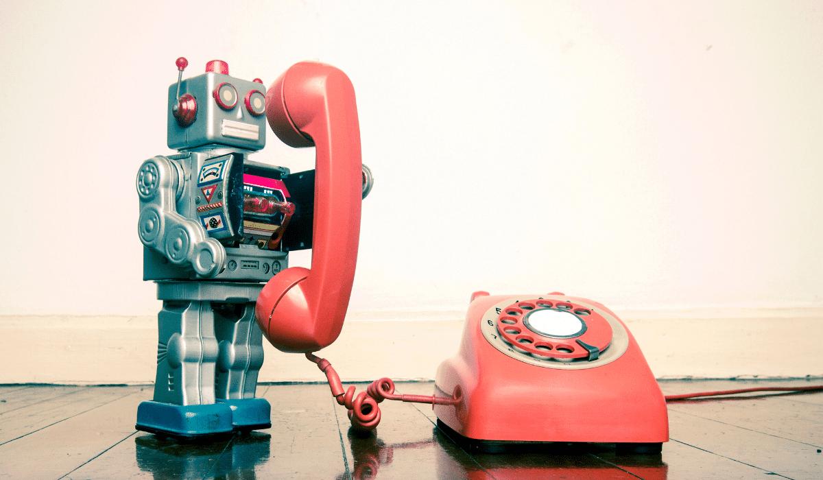 business chatbots