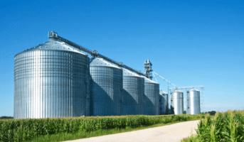 breakdown silos