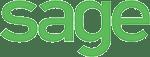 SugarCRM Sage Integration