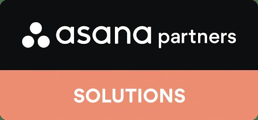 Asana Partners Solutions